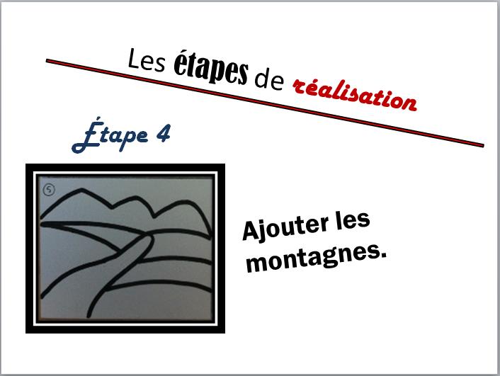 L'ART NAÏF (PEINTURE, CRAYON DE BOIS) Naif_510