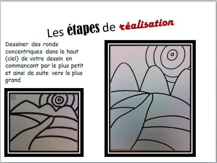 L'ART NAÏF (PEINTURE, CRAYON DE BOIS) Naif_610