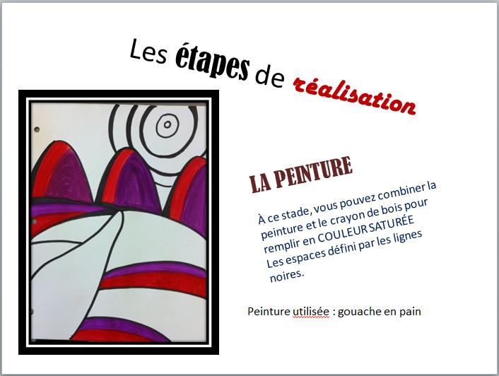 L'ART NAÏF (PEINTURE, CRAYON DE BOIS) Naif_710