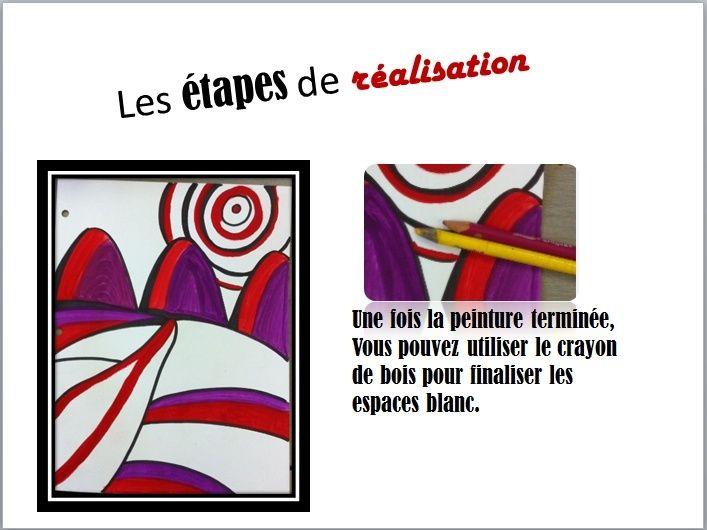 L'ART NAÏF (PEINTURE, CRAYON DE BOIS) Naif_810