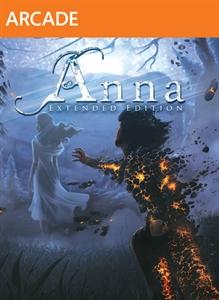 Anna Extended Edition Annnaa10