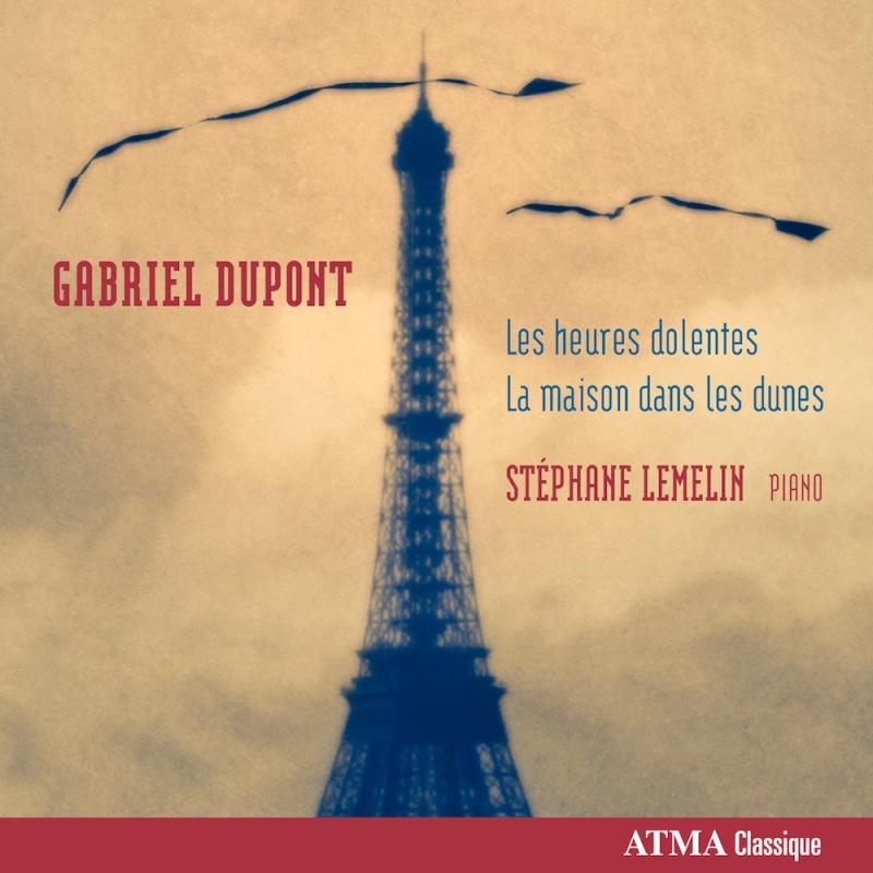 Gabriel Dupont - Page 3 Front10