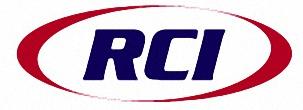 Elections locales Janvier 2015 Rci-lo13