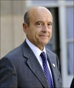 Elections locales Janvier 2015 Juppe10