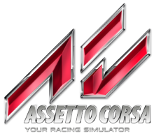 Communauté officielle Team R - Page d'accueil Assett10