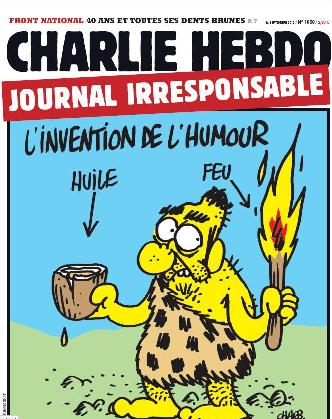 Je suis CHARLIE - Page 4 2012-010