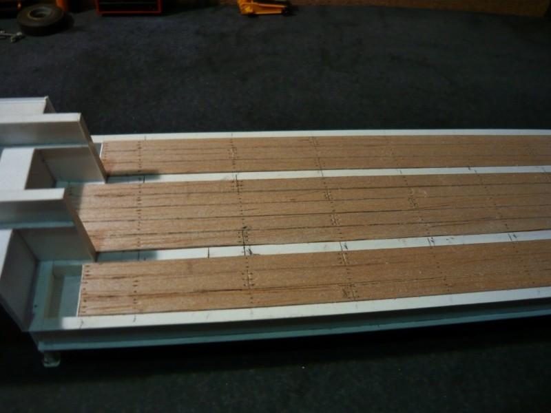 Ford  Aeromax avec fardier 35 tonnes - Page 3 P1130013