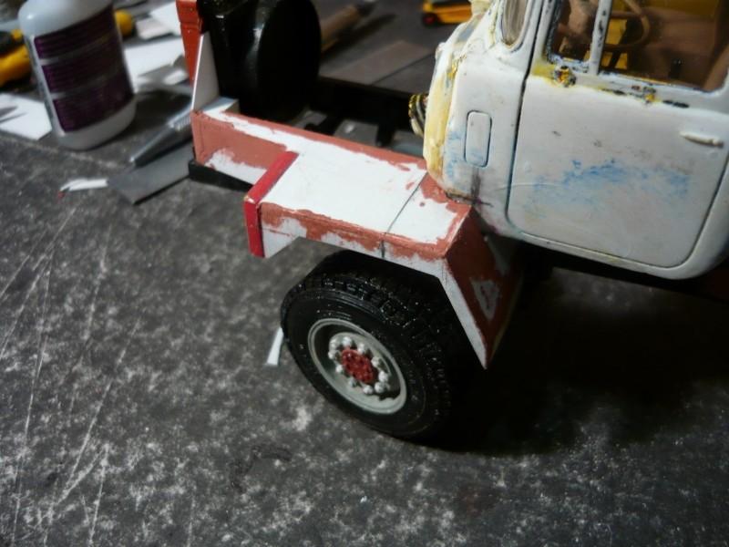 Mack RM 6X6 avec équipement a neige. - Page 2 P1130218