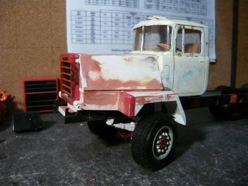 Mack RM 600 6X6 avec équipement a neige. - Page 2 P1130229