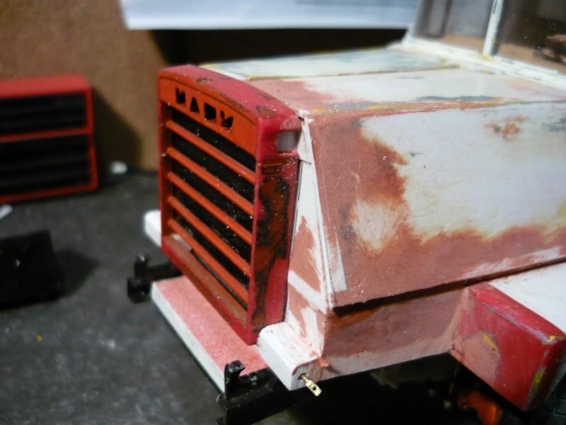 Mack RM 600 6X6 avec équipement a neige. - Page 2 P1130230