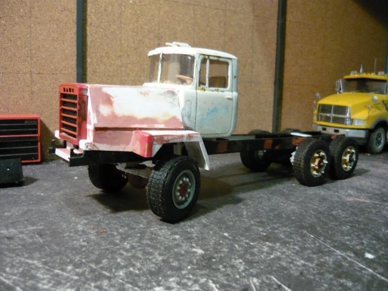 Mack RM 600 6X6 avec équipement a neige. - Page 2 P1130232