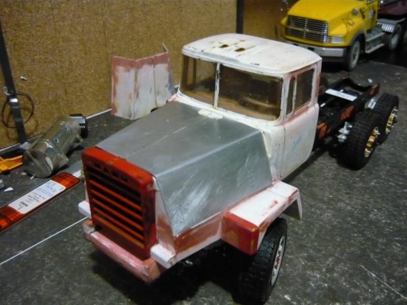 Mack RM 6X6 avec équipement a neige. - Page 2 P1130241