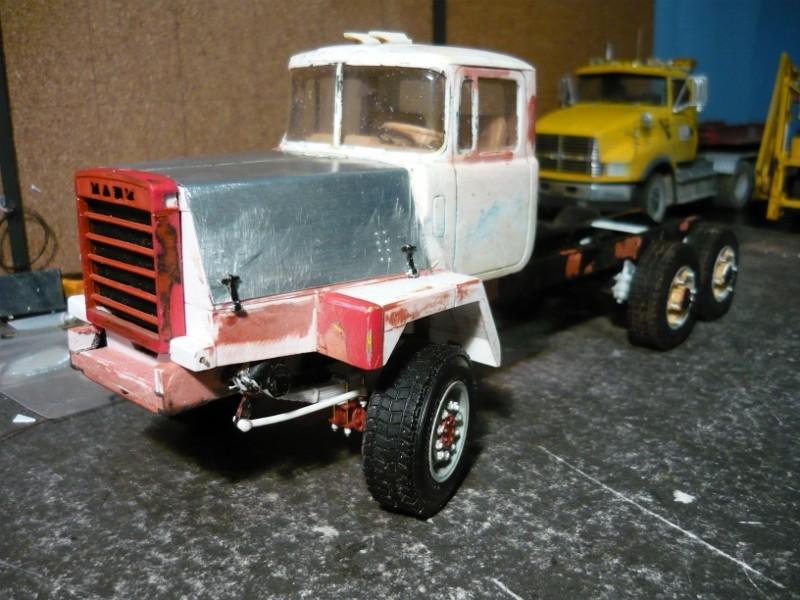 Mack RM 6X6 avec équipement a neige. - Page 2 P1130244
