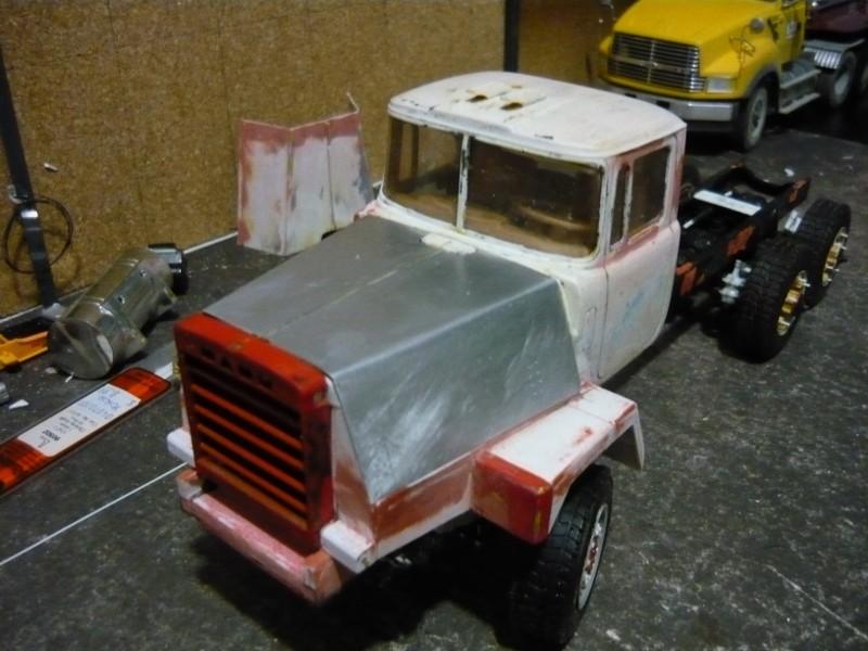 Mack RM 600 6X6 avec équipement a neige. - Page 2 P1130246