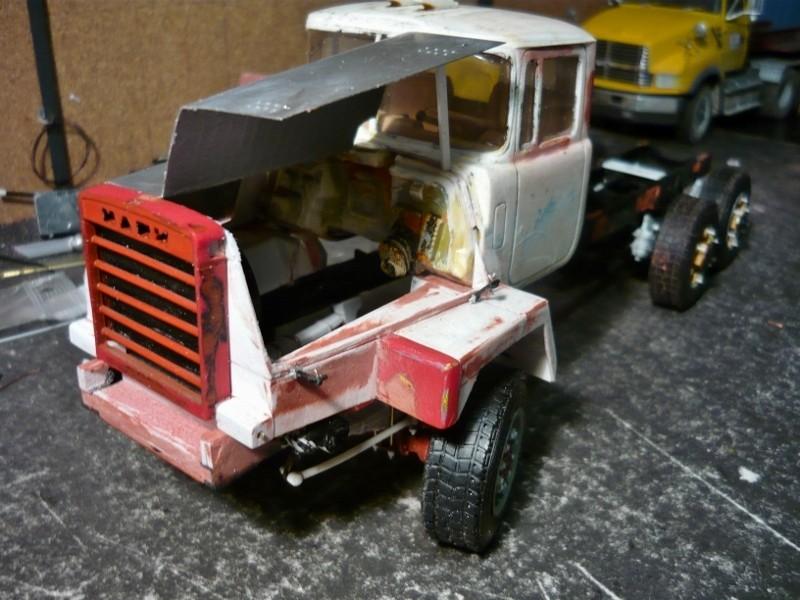 Mack RM 600 6X6 avec équipement a neige. - Page 2 P1130249