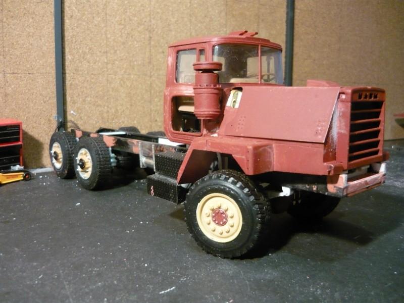 Mack RM 600 6X6 avec équipement a neige. - Page 2 P1130327