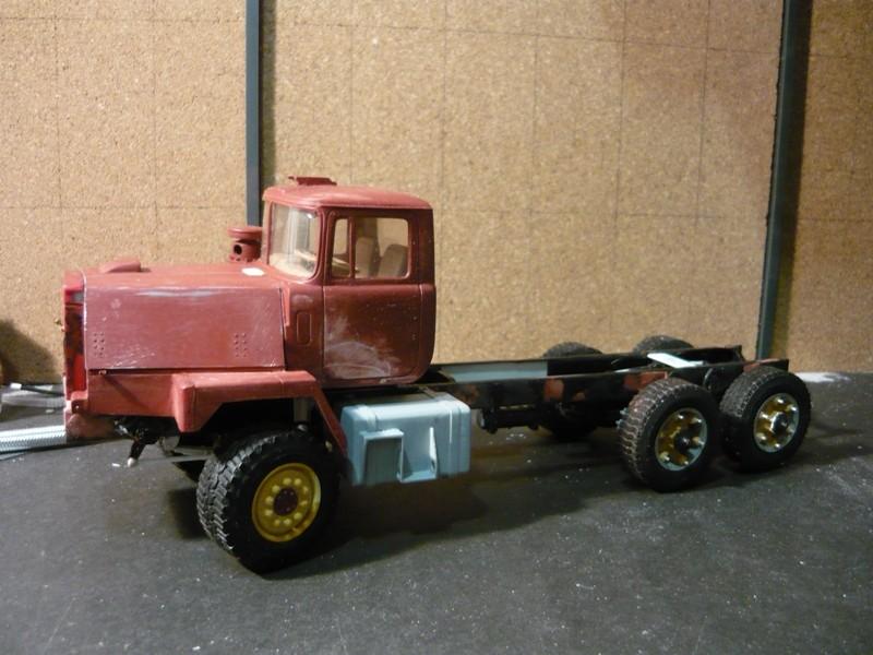 Mack RM 600 6X6 avec équipement a neige. - Page 2 P1130330