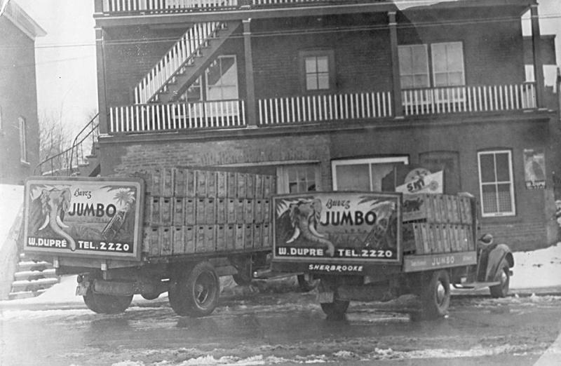 Bouchon jumbo de Sherbrooke Jumbo_10