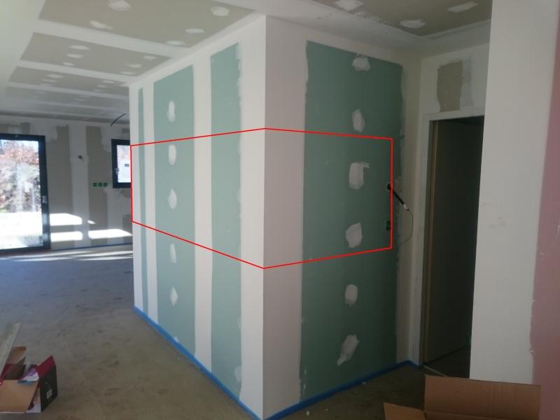 Futur déménagement = futur bac 2700L! - Page 3 Dsc_0111