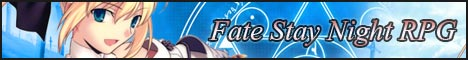 News Fate Stay Night RPG Fsnrpg14
