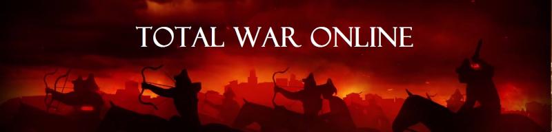Total War Online