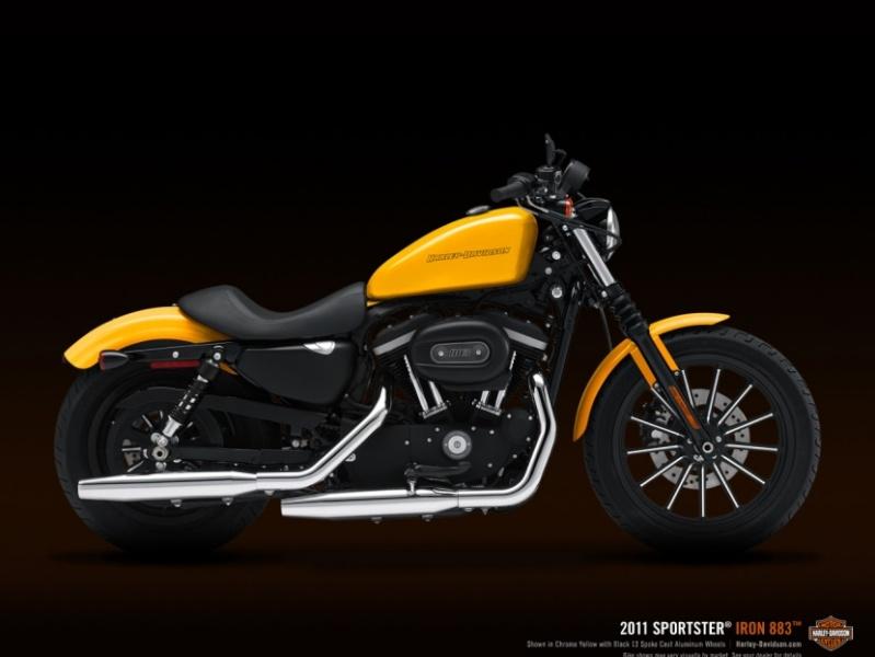 Iron Yellow ? 39339910