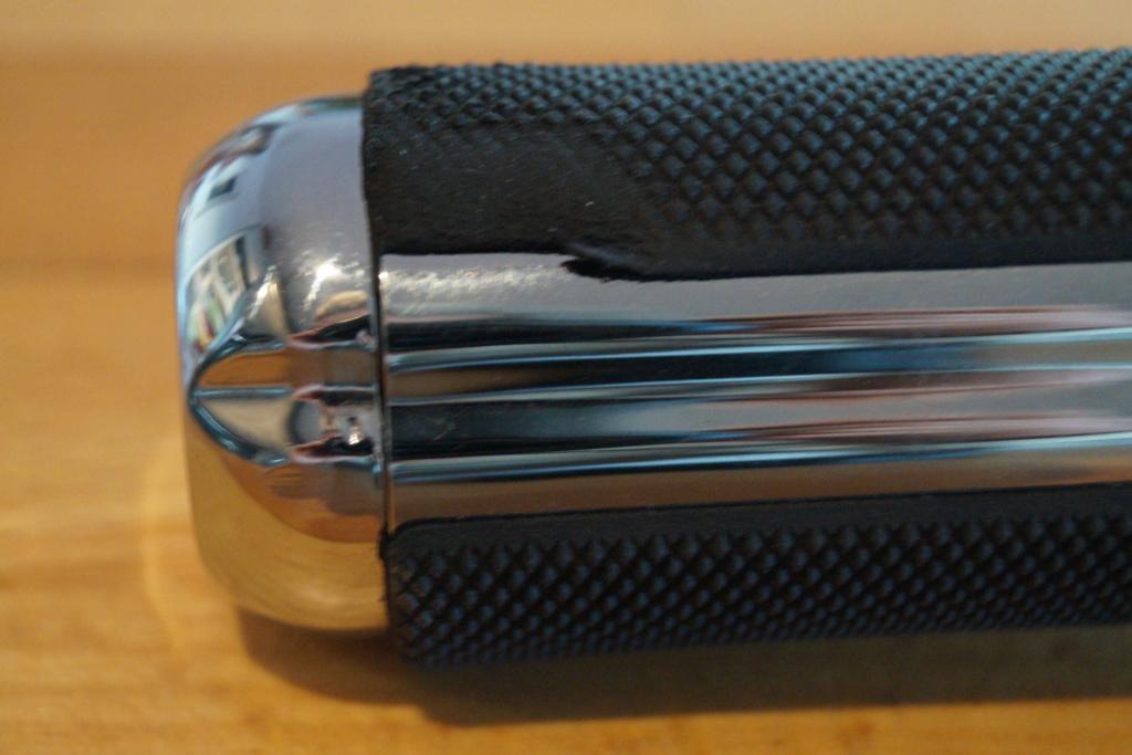 Poignées Airflow  Dsc08312