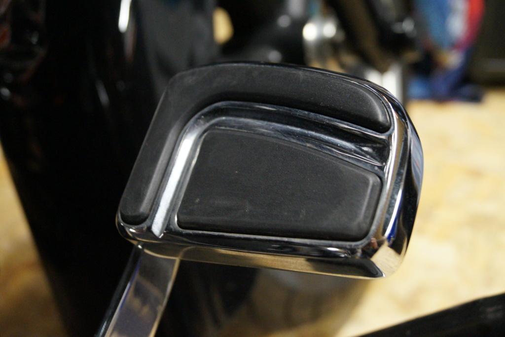 Pieces Airflow chromées Dsc08316