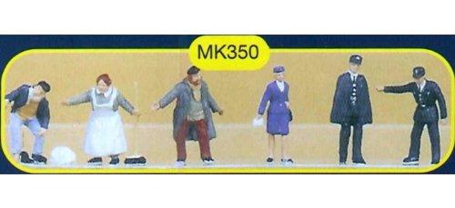 ALTERNAY, dans la continuité Mkd_3510
