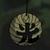 Loja Ninja Bomba_11