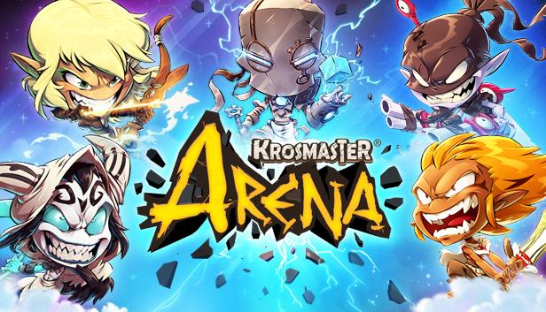Krosmaster Online [Sortie Avril] E4b38110