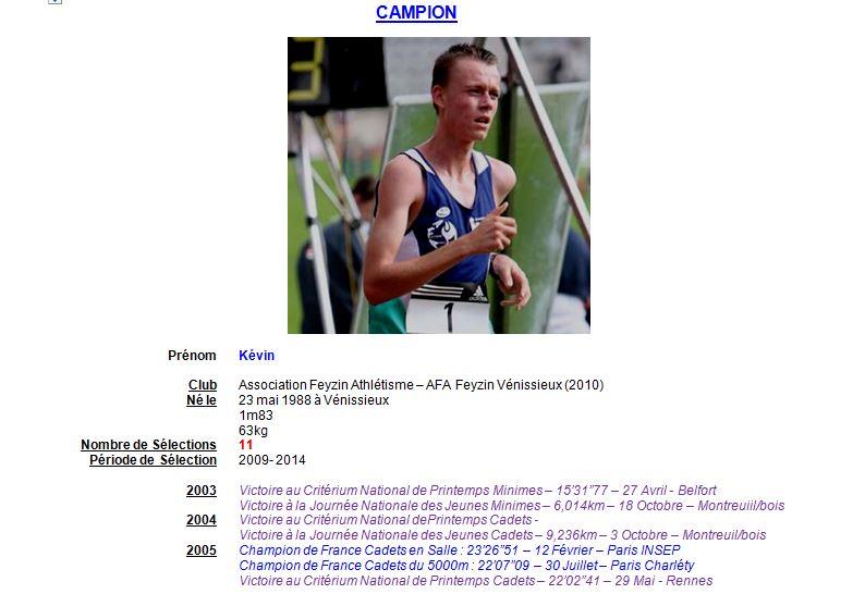 Kévin CAMPION le Fiche Technique de J. XEMARD 1_camp10