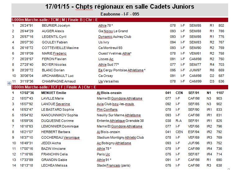 Régionaux LIFA - Eaubonne -18 Janvier 1_if10