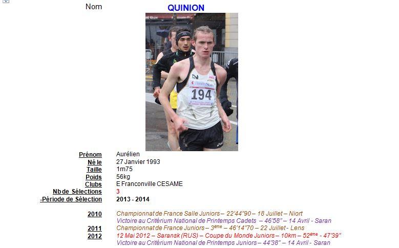 Aurélien QUINION la Fiche Technique de Jacques XEMARD 1_quin10