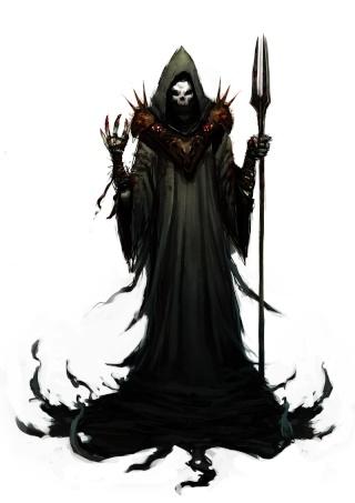 Arandir Storm Dark_m12