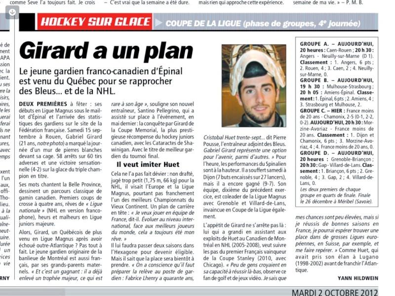 Gabriel Girard #38 - Page 7 Img_2010