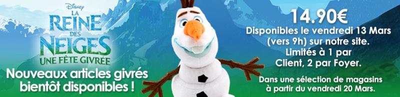 Disney Store Poupées Limited Edition 17'' (depuis 2009) - Page 39 5351_c10