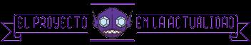 [Proyecto] Cuentos en comunidad Elproy11