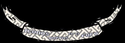 Foros Poké-Comunidad - Portal Iconos10