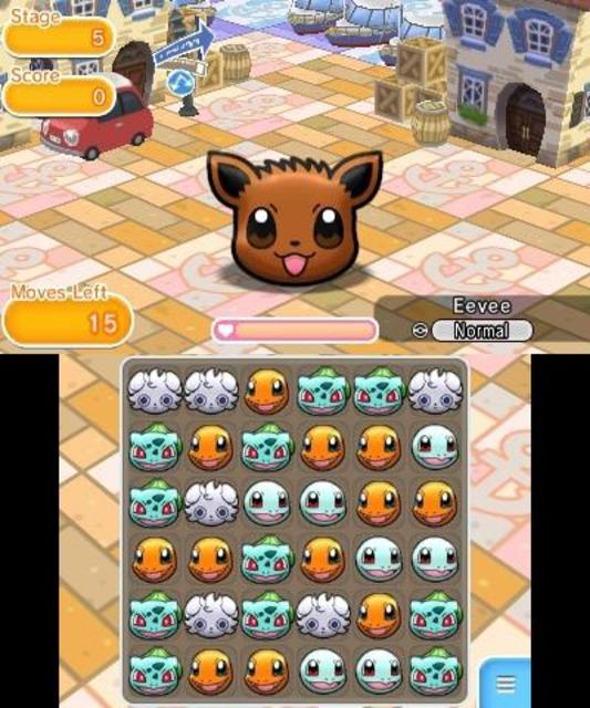 [Anuncio] Pokémon Shuffle Shuffl10