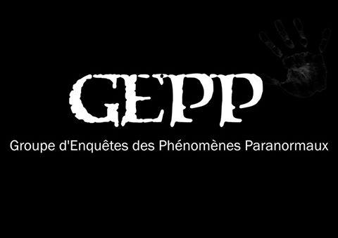 G.E.P.P