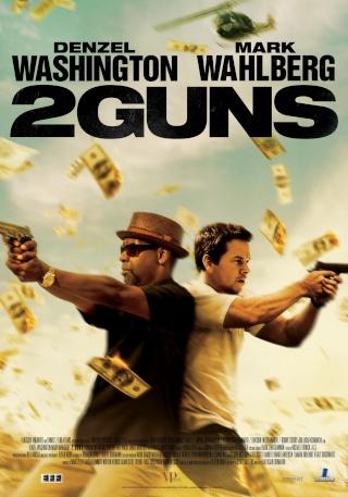 Le Cinéma US - Page 3 2-guns10