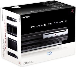 Quelle TV pour quelle console ? Consol10