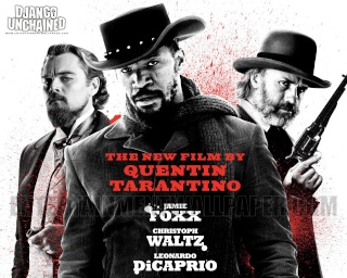 Le Cinéma US - Page 3 Django10
