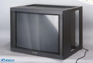 Quelle TV pour quelle console ? Image10
