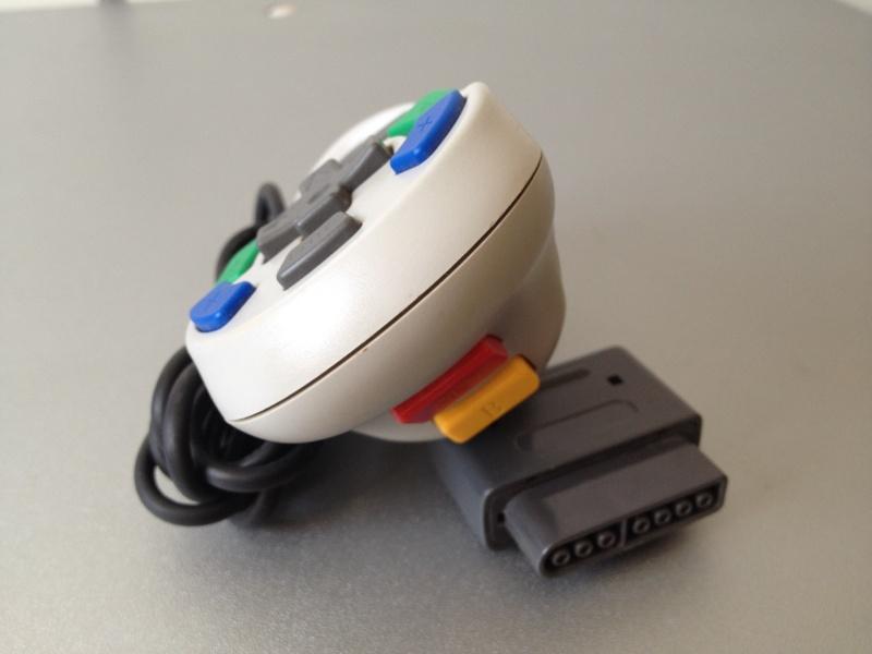 La nouvelle échoppe Nintendo de Sybillin Img_4819