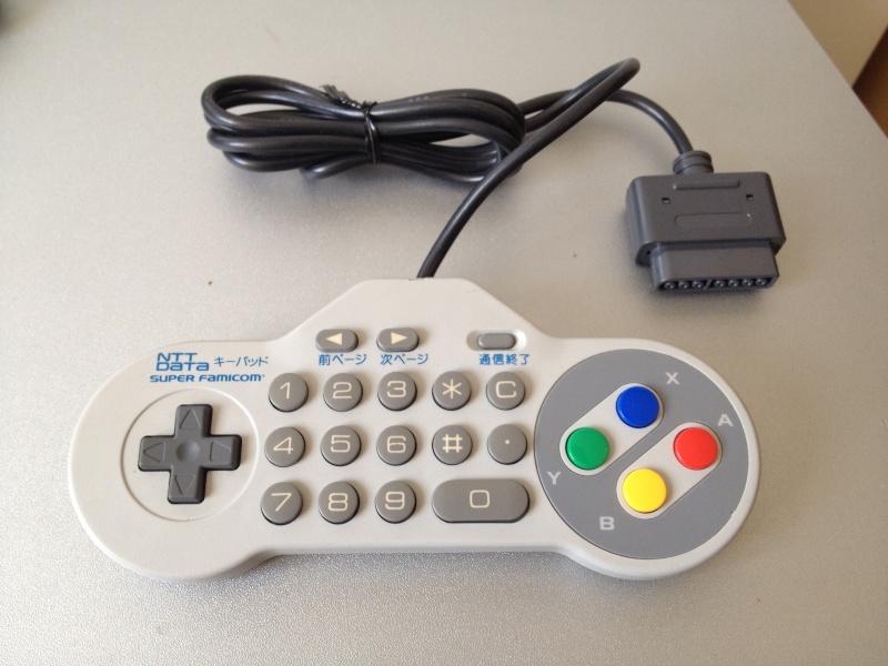 La nouvelle échoppe Nintendo de Sybillin Img_4820