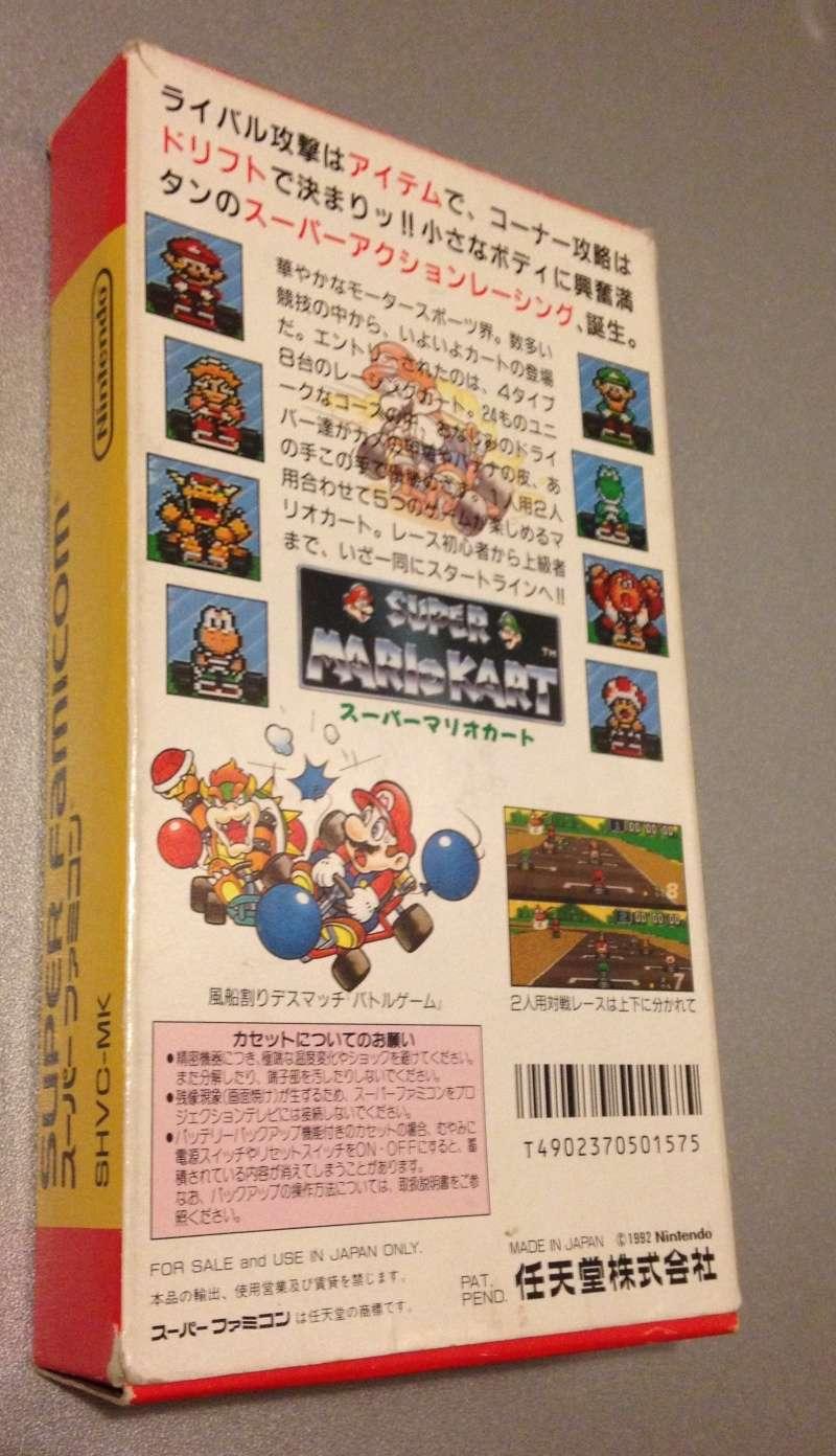 La nouvelle échoppe Nintendo de Sybillin - Page 3 Img_6337