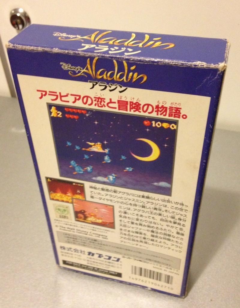 La nouvelle échoppe Nintendo de Sybillin - Page 3 Img_6343