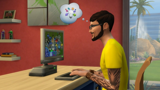 Les Sims™ 4 [4 Septembre 2014] - Page 6 15942110